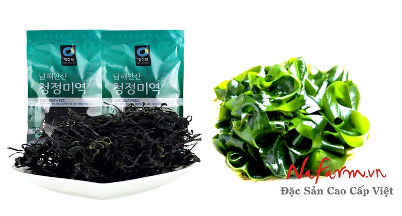 Rong-Bien-Kho-Daesang