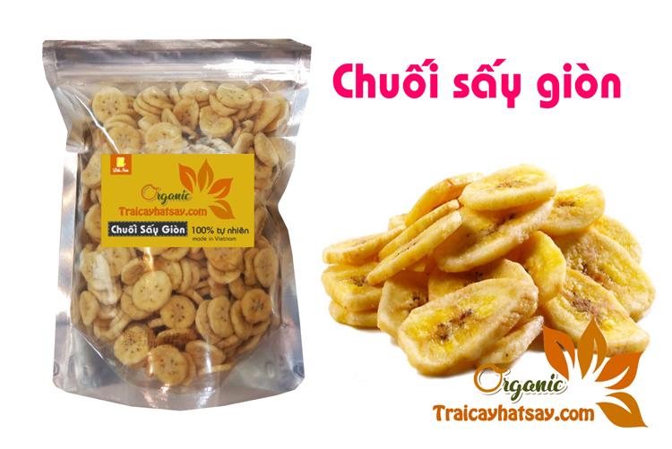 chuoi-say-trai-cay-hat-say-com
