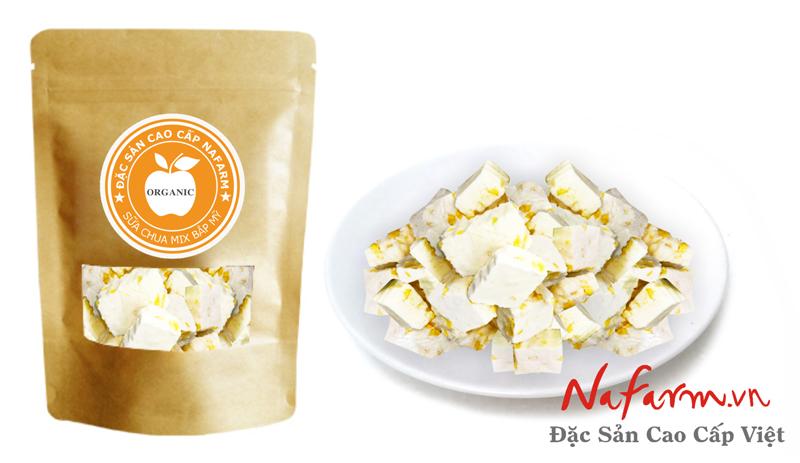 sua-chua-yogurt-mix-bap-my-say-thang-hoa-dac-san-cao-cap-viet-nafarm