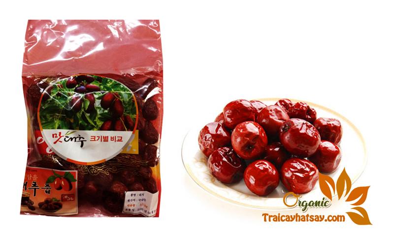 tao-do-say-kho-han-quoc-1kg-nhap-khau-korea-trai-cay-hat-say-com